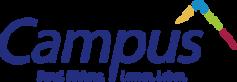 Campus – Beruf. Bildung. Lernen. Leben. Logo