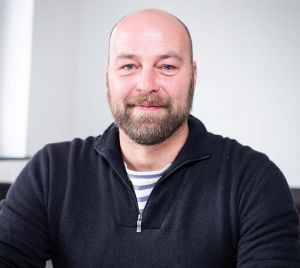 Jan Ludewig