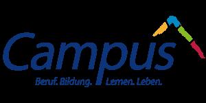 campus vogelsberg